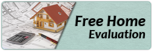 Free Home Evaluation, Jay McQueen REALTOR